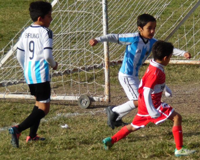 Anuncian la Copa Tampico / Foto: Cortesía