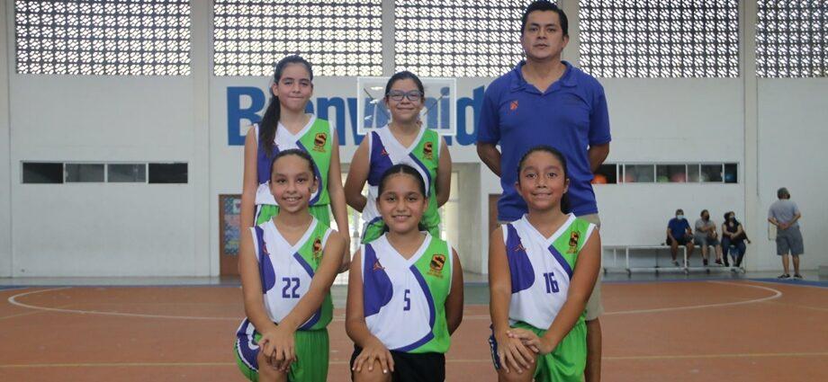 Soles Femenil, un equipo en crecimiento / Foto: Cortesía